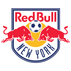 new-york-red-bulls-primary-logo