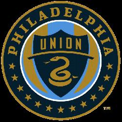 philadelphia-union-primary-logo-2010-2017