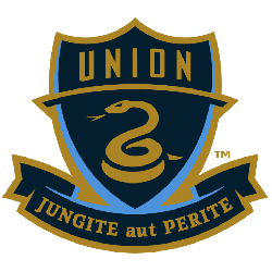 philadelphia-union-alternate-logo-2010-2017