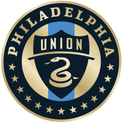 philadelphia-union-primary-logo