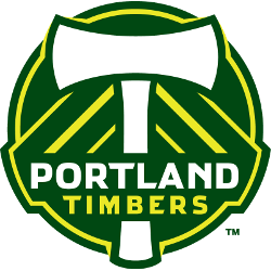 portland-timbers-primary-logo-2011-2014