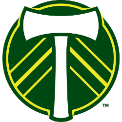 portland-timbers-primary-logo-2015-2018