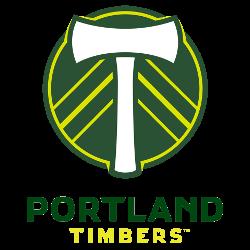portland-timbers-alternate-logo-2015-present-3