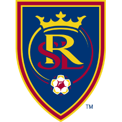 real-salt-lake-alternate-logo-2005-2009
