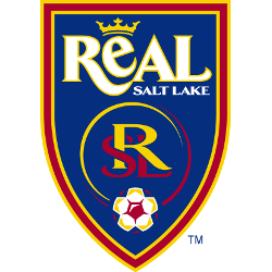 real-salt-lake-alternate-logo-2010-present-5