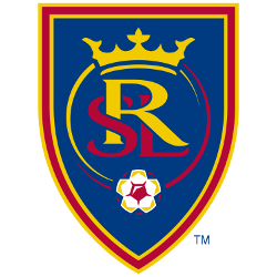 real-salt-lake-primary-logo