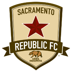sacramento-republic-fc-primary-logo