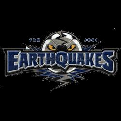 san-jose-earthquakes-alternate-logo-2000-2005-2