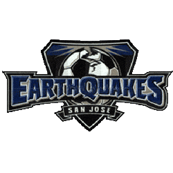 san-jose-earthquakes-alternate-logo-2000-2005-3