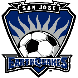 san-jose-earthquakes-primary-logo-2000-2005