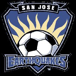 san-jose-earthquakes-alternate-logo-2000-2005-4