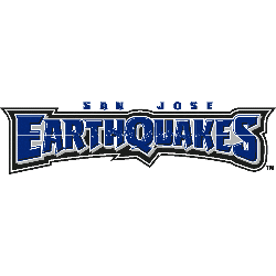 san-jose-earthquakes-wordmark-logo-2000-2007