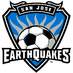 san-jose-earthquakes-primary-logo-2008-2013
