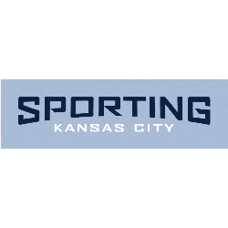 sporting-kansas-city-wordmark-2011-present-6