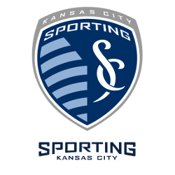 Sporting Kansas City Alternate 2011 - Present