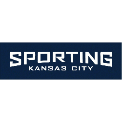 sporting-kansas-city-wordmark-2011-present-2