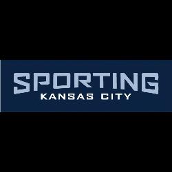 sporting-kansas-city-wordmark-2011-present-4