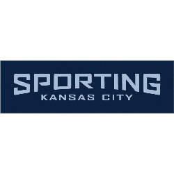 sporting-kansas-city-wordmark-2011-present-3
