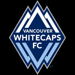 vancouver-whitecaps-fc-primary-logo