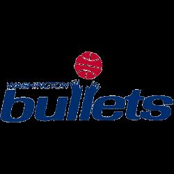 washington-bullets-primary-logo-1975-1987