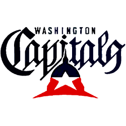 washington-capitals-primary-logo-1996-2