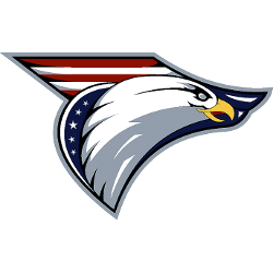washington-capitals-primary-logo-1996