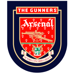 arsenal-fc-primary-logo-1994-1996