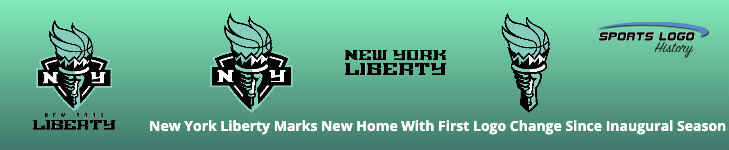 Liberty New Logo
