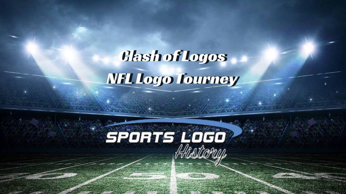 NFL Logo Tourney Background