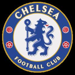 chelsea-fc-primary-logo