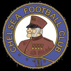 chelsea-fc-primary-logo-1905-1952