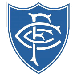 chelsea-fc-primary-logo-1952-1953