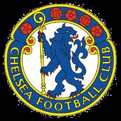 chelsea-fc-primary-logo-1953-1986