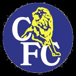 chelsea-fc-primary-logo-1997-1999