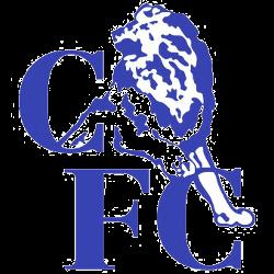 chelsea-fc-primary-logo-1999-2003