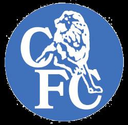chelsea-fc-primary-logo-2003-2005
