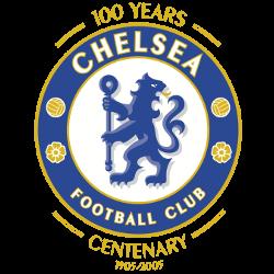 chelsea-fc-primary-logo-2005-2006