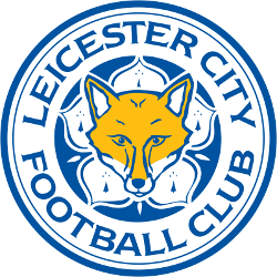leicester-city-fc-primary-logo