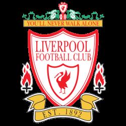 liverpool-fc-primary-logo-1993-1999