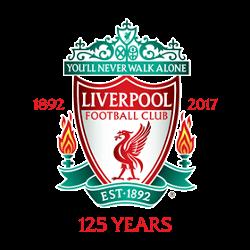 liverpool-fc-primary-logo-2017-2018