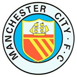 manchester-city-fc-primary-logo-1960-1970