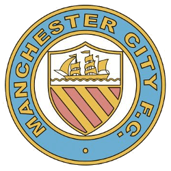 manchester-city-fc-primary-logo-1970-1972