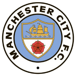 manchester-city-fc-primary-logo-1972-1976