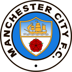 manchester-city-fc-primary-logo-1981-1997