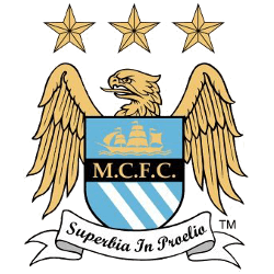 manchester-city-fc-primary-logo-1997-2016