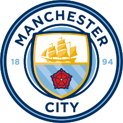 manchester-city-fc-primary-logo