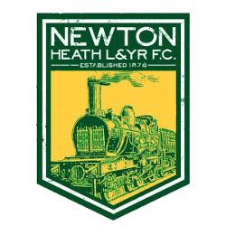 newton-heath-fc-primary-logo-1878-1891