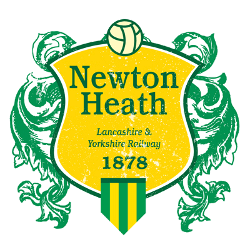 newton-heath-fc-primary-logo-1891-1902