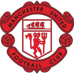 manchester-united-fc-primary-logo-1943-1960