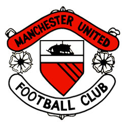 manchester-united-fc-primary-logo-1960-1970